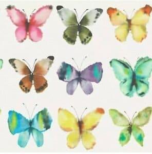273601_vlinder_behang_1
