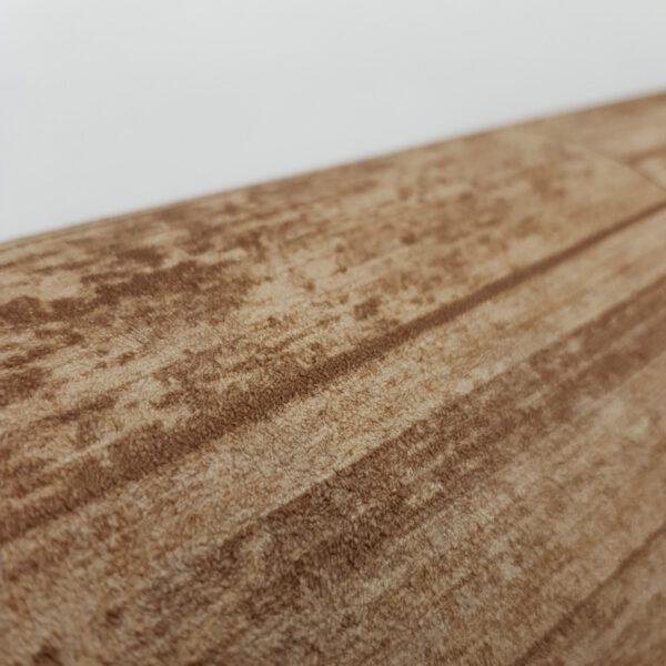 602760-steen-vliesbehang-bruin2