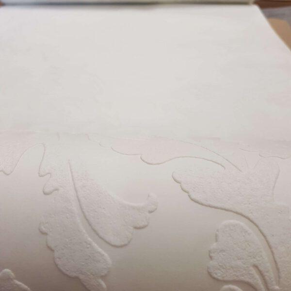 oz7271-barok-behang-wit-schilderbaar