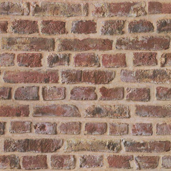 302191-behang-stenen