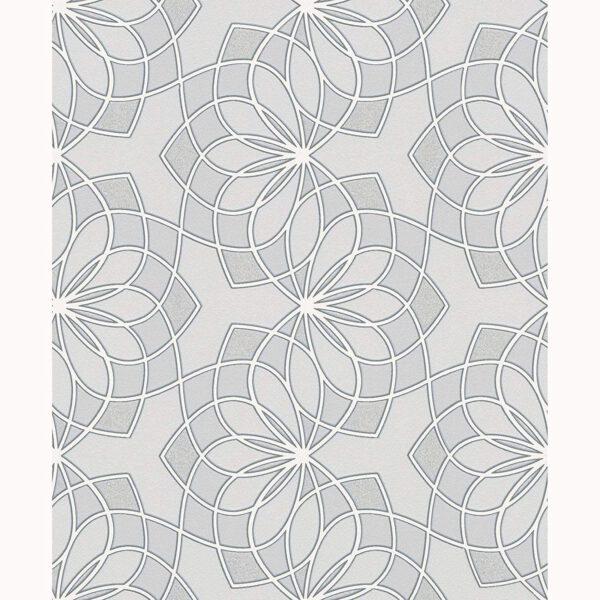 304008-behang-grijs-glitters