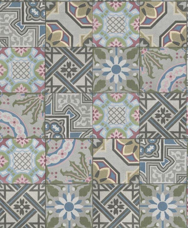 526301-vliesbehang-patchwork