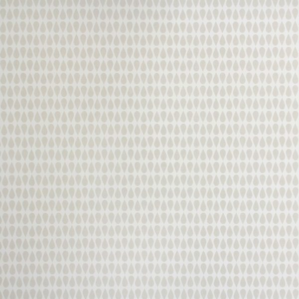 603514-vliesbehang-druppels