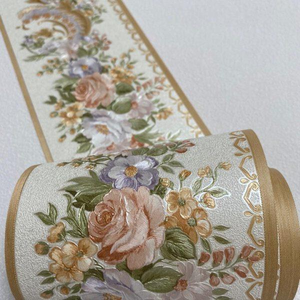 behangrand-wit-goud-bloemen-95458-1