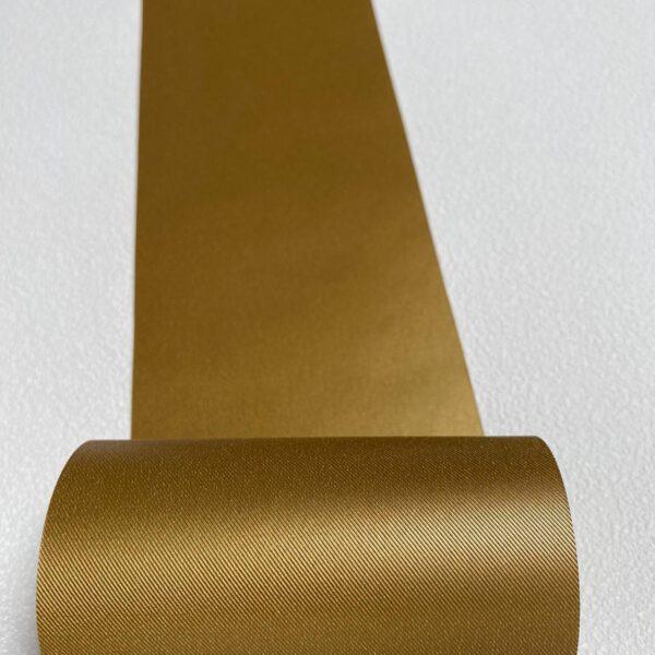 goud-behangrand-122