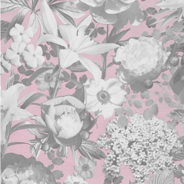 02507-10-bloemen-behang2