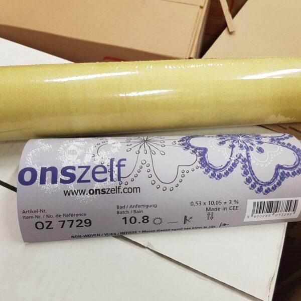 OZ-7729-onzelf-vliesbehang2