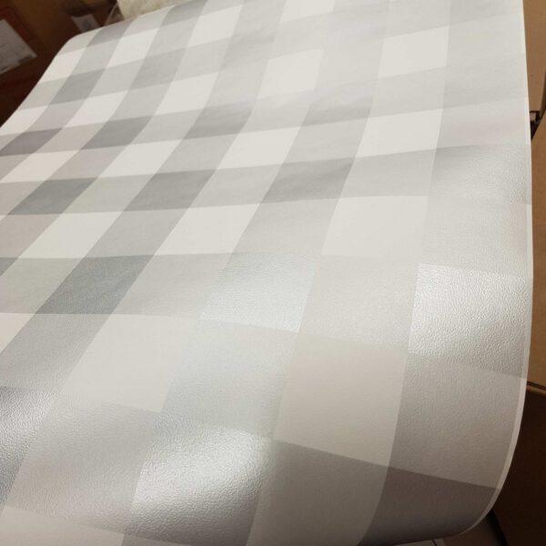 ruiten-vliesbehang-grijs2