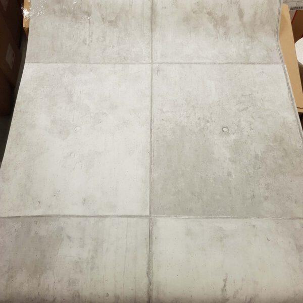 lutece-betonlook-behang