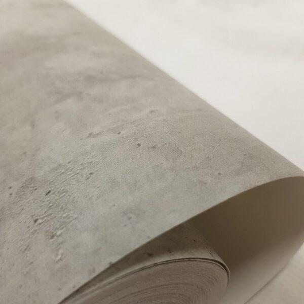 lutece-betonlook-behang3