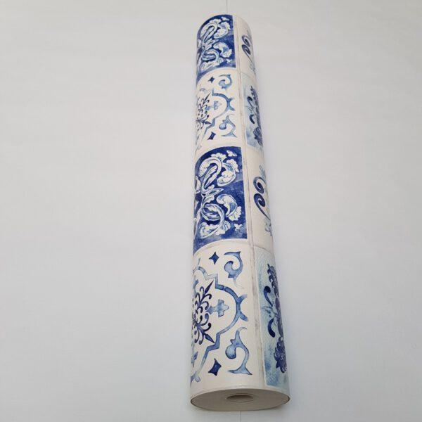 delfts-blauw-tegel-behang2