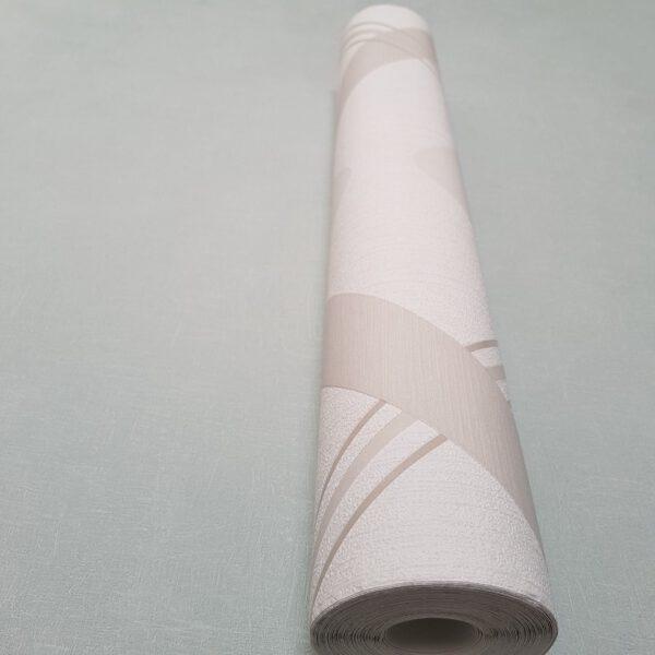 grafisch-vliesbehang-6956-02-beige