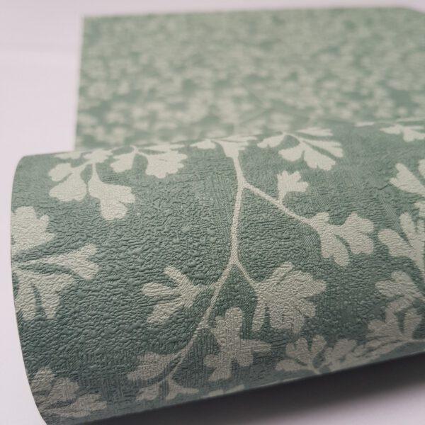 490565-behang-groen-bloemen-takken2