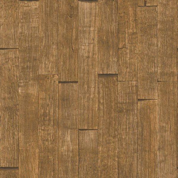 355843-behang-hout