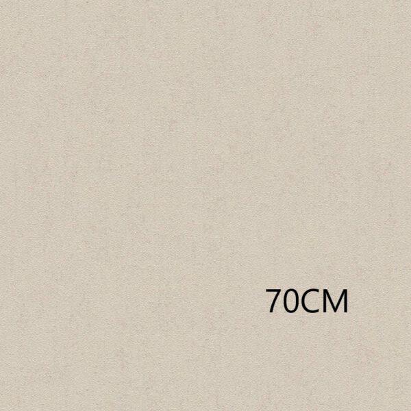 3577-17luxe-behang-betonlook3