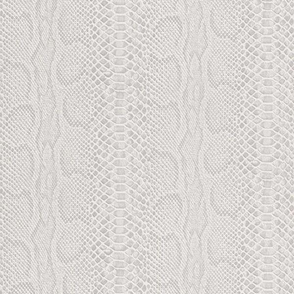 449310-slangenprint-behang