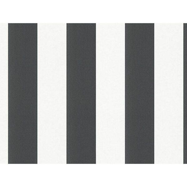 9649-39-behang