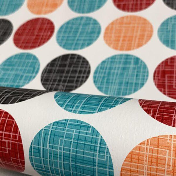 305005-behang-cirkels