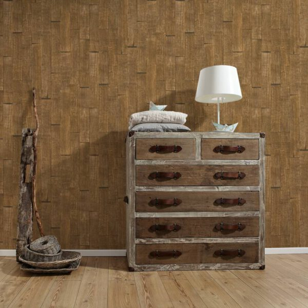behang-hout-slaapkamer-355843