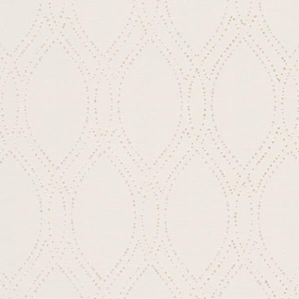 modern-glitter-behang-30599-1-rol