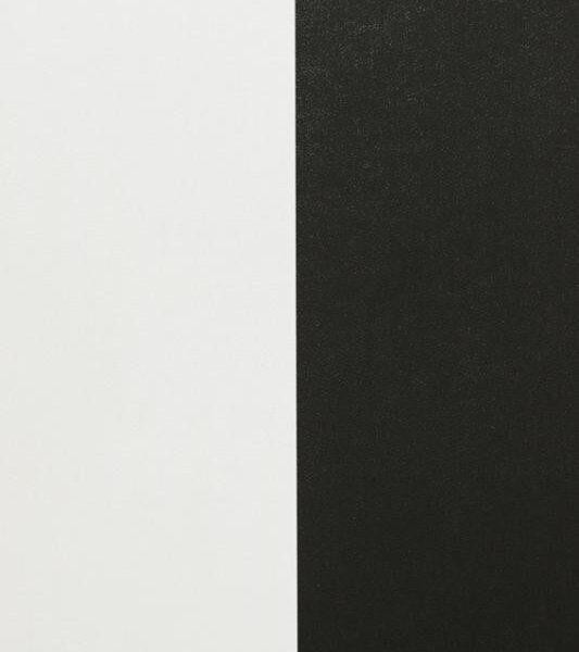 oz7718-zwart-wit-vliesbehang