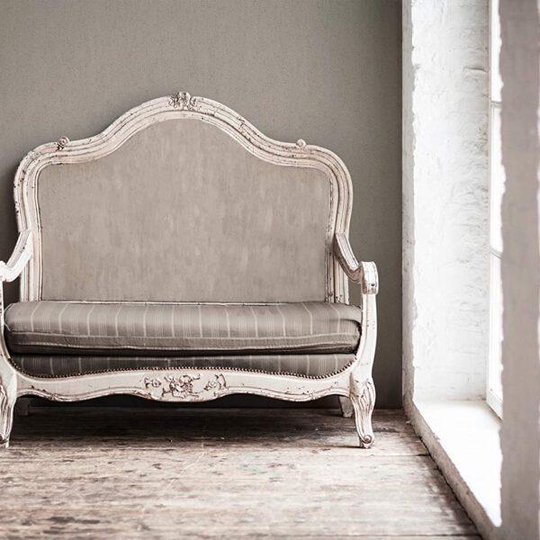 versace-behang-357793-woonkamer