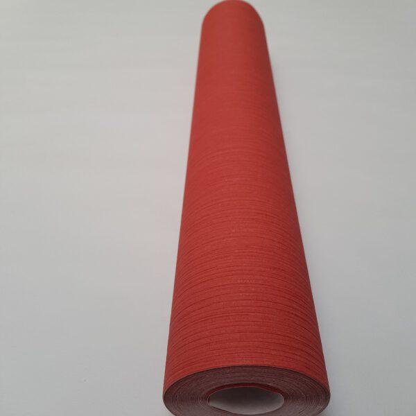 vliesbehang-rood-structuur-32586-5-rol