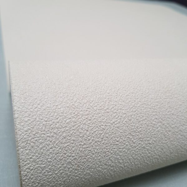 356147-behang-beige-extra-breed