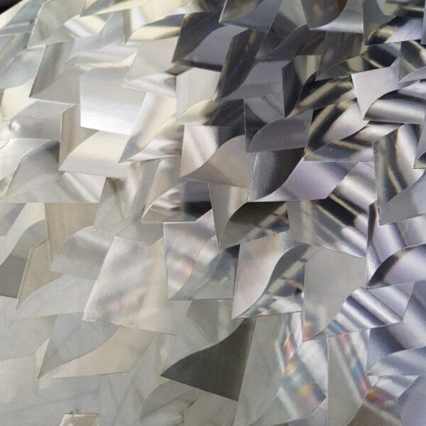 raamfolie-gezandstraald-glas-lood