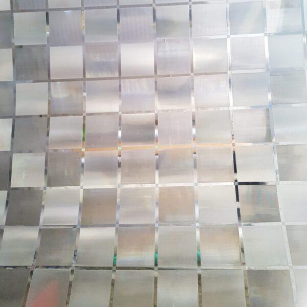 raamfolie-blokken-statisch-transparant