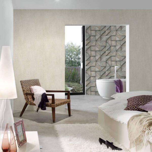306691-betonlook-behang-slaapkamer