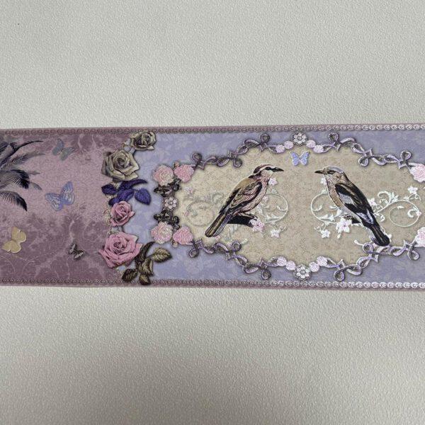 behangrand-vogels-bloemen2