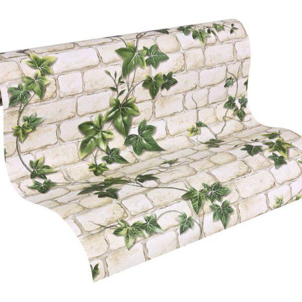baksteen-behang-980434-rol