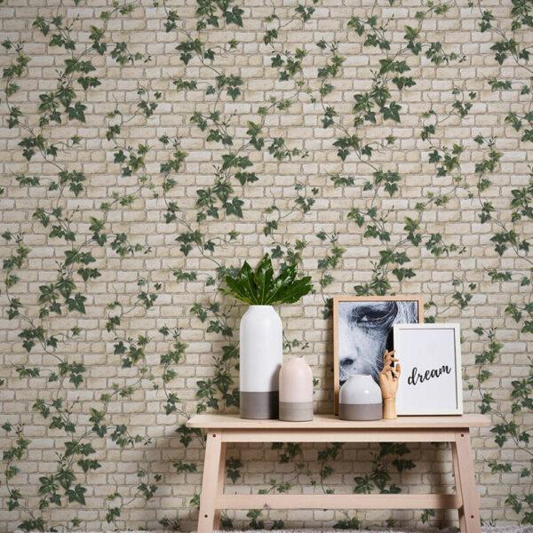 baksteen-behang-980434-woonkamer