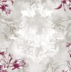 be2021-barok-behang-rood