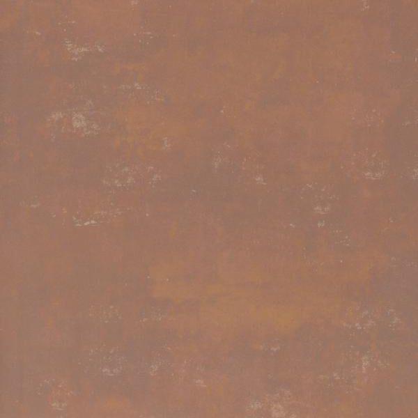 betonlook-behang-koper-bruin-49821