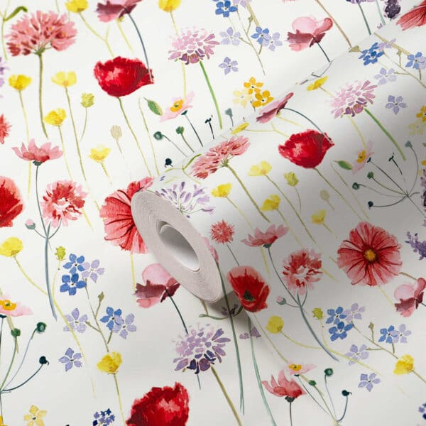 bloemen-behang-36162-1-rol