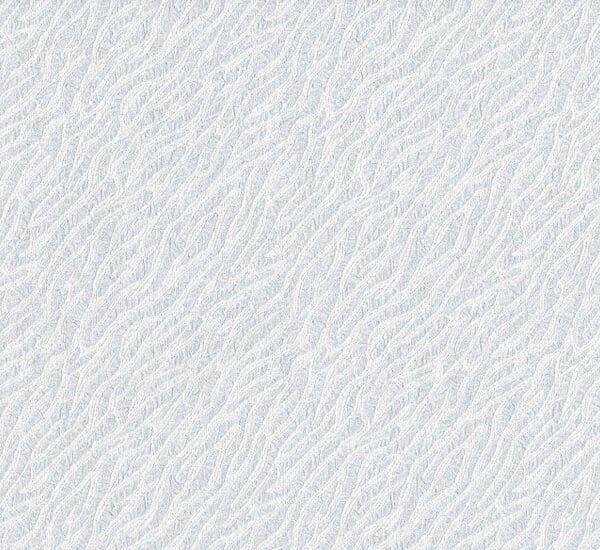 glitter-behang-golvend-6612-30