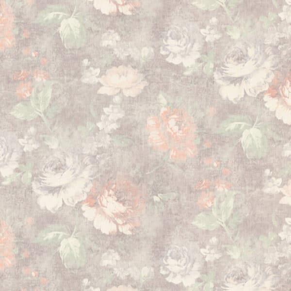 grote-bloemen-behang-graze-34773-5