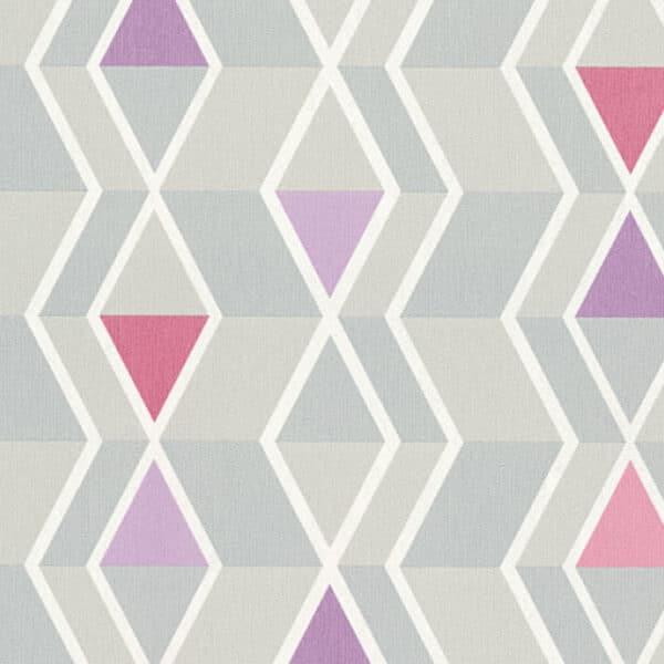 retro-behang-ruiten-grijs-roze-32993-2