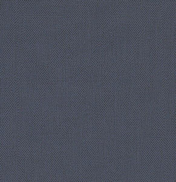 vliesbehang-blauw-structuur-760-15