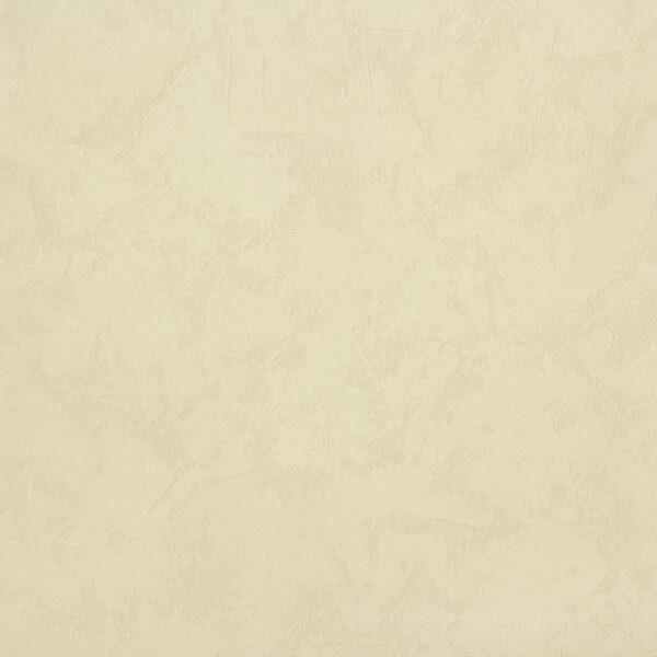 1692-42_geel_behang_structuur