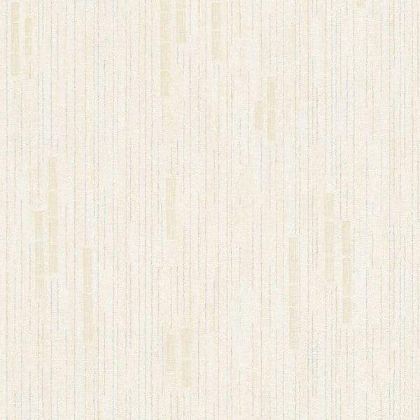 31850-4_uni_behang_textiel
