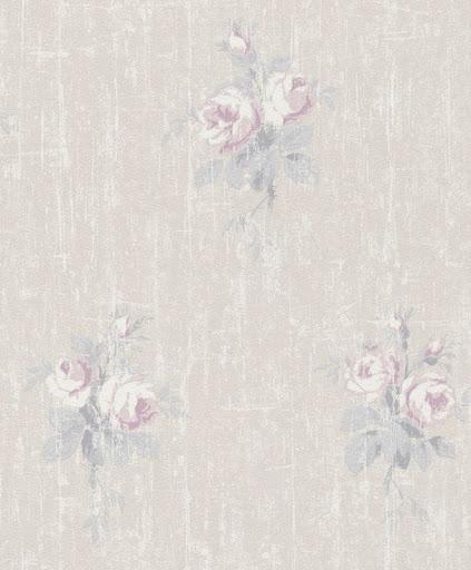 516128_bloemen_behang-rozen