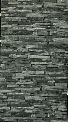 693291_behang+steen