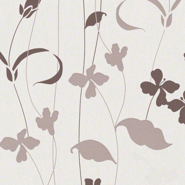 93814-1_behang_bloemen_kamer