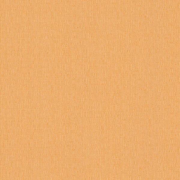 96132-3_oranje_behang_vlies