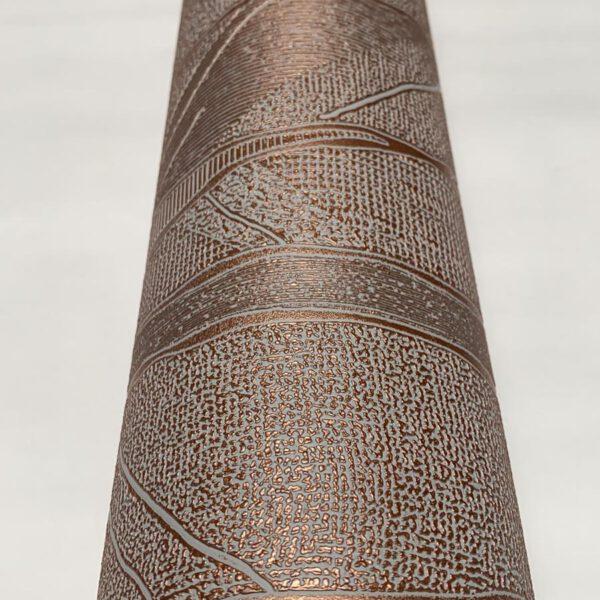behang-brons-zilver-vlies2