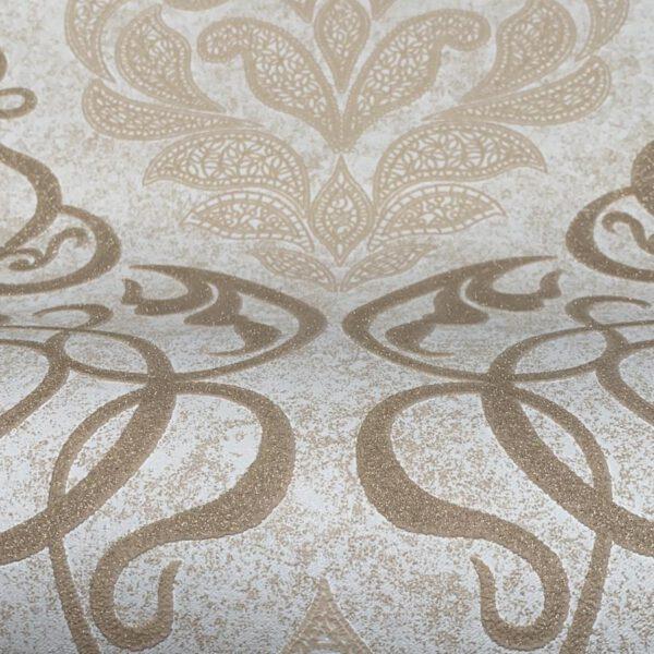 barok-behang-goud-beige-13375-40