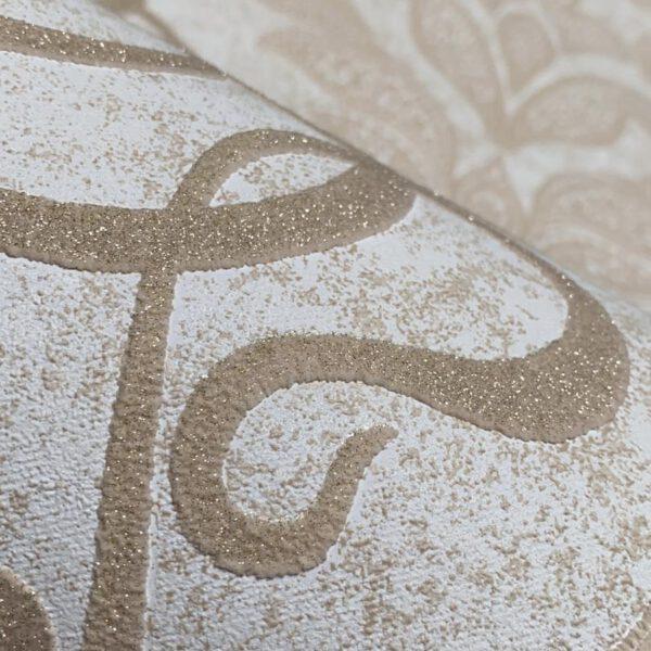 barok-behang-goud-beige-13375-40-glitter